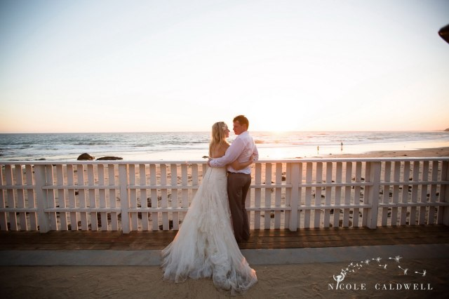 trash-the-dress-laguna-beach-wedding-25