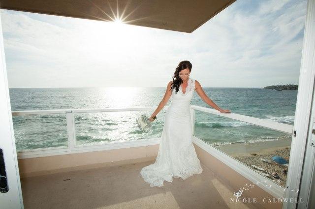 06_pacifc_edge_hotel_weddings_laguba_beach_nicole_caldwell