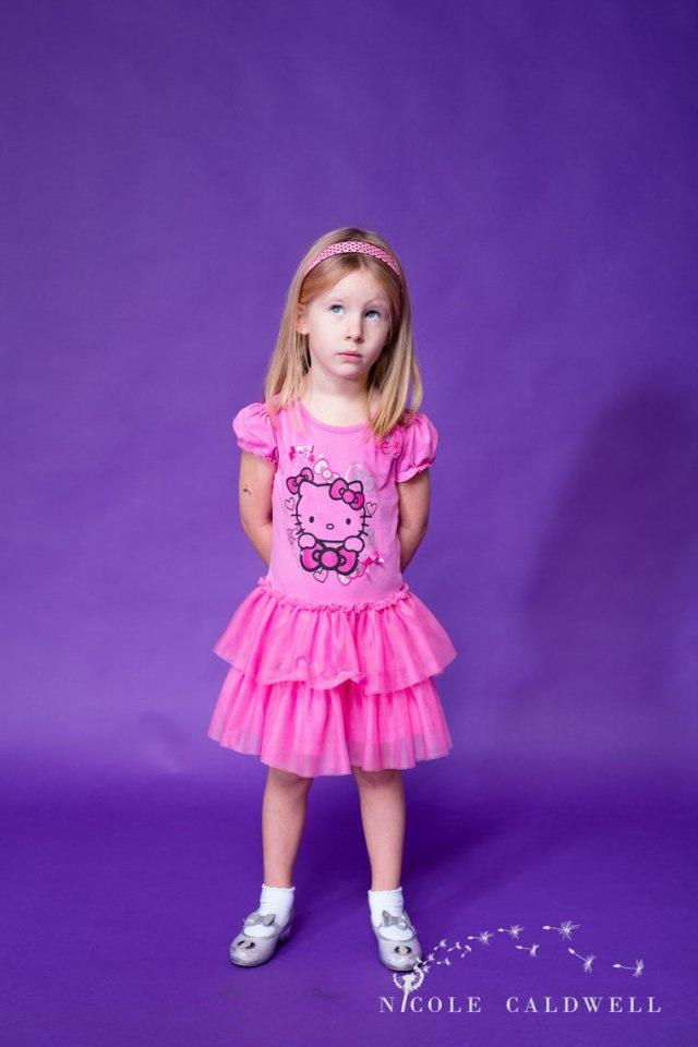 10_father_daughter_studio_photography_orange_county_nicole_caldwell