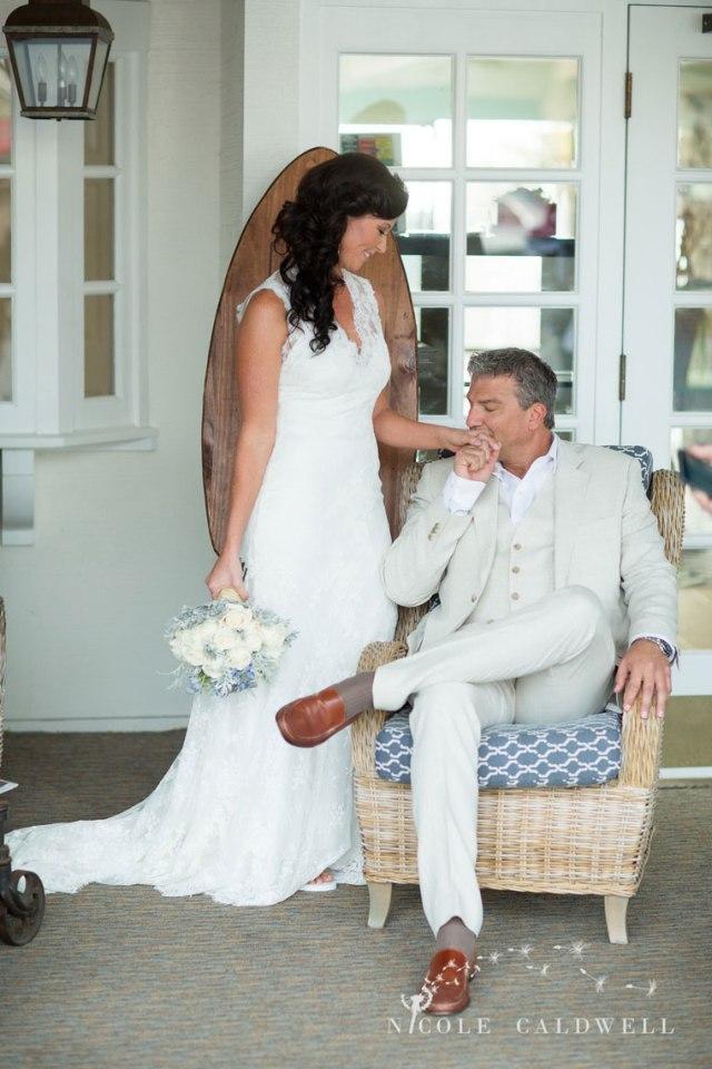 12_pacifc_edge_hotel_weddings_laguba_beach_nicole_caldwell