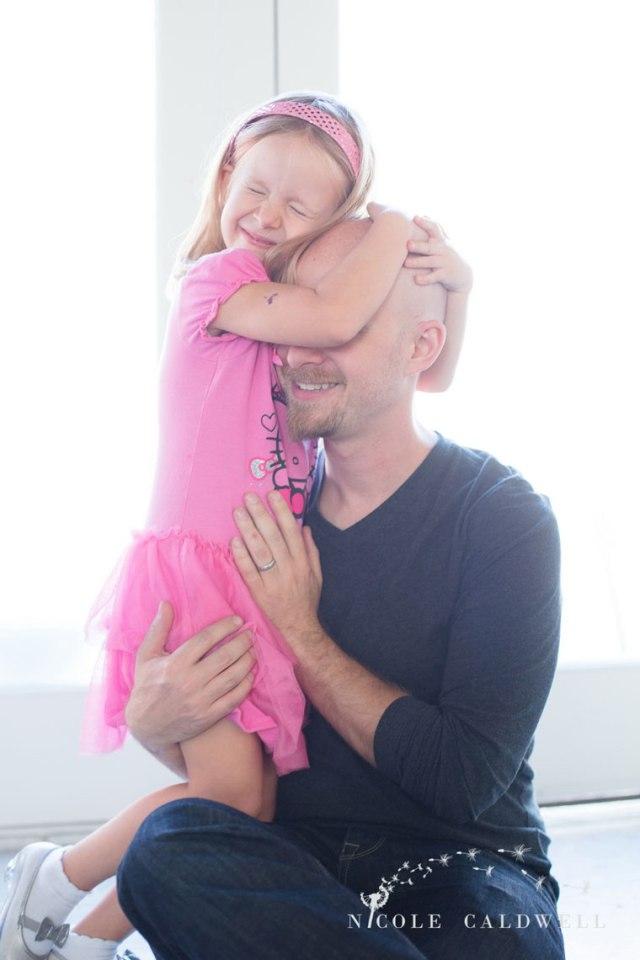 14_father_daughter_studio_photography_orange_county_nicole_caldwell
