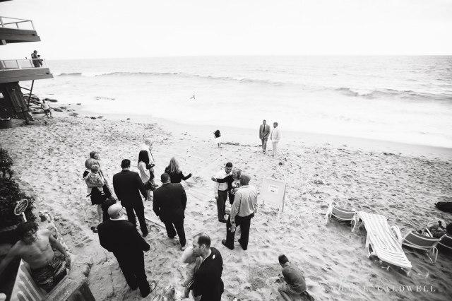 25_pacifc_edge_hotel_weddings_laguba_beach_nicole_caldwell