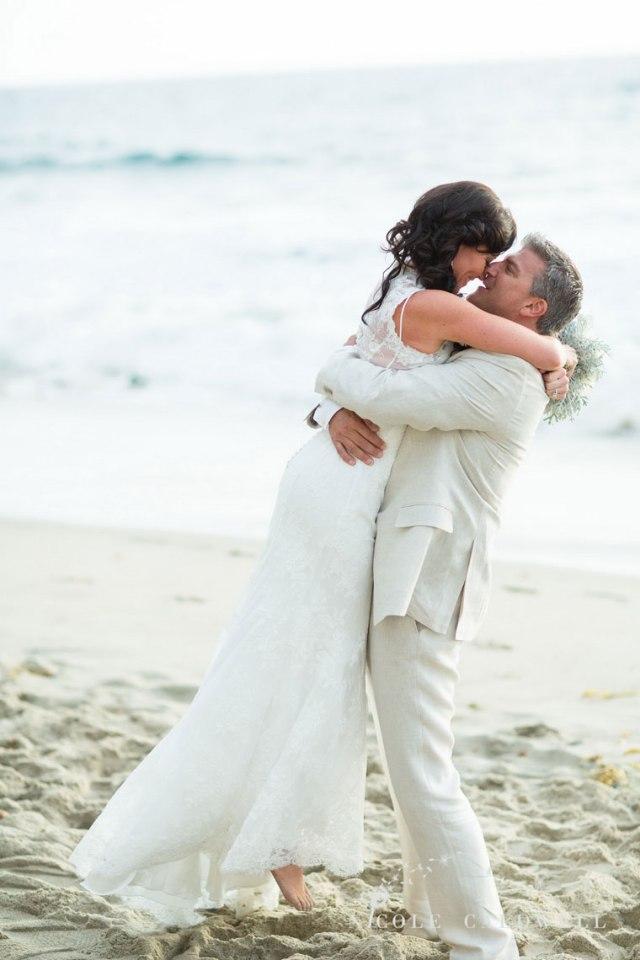 37_pacifc_edge_hotel_weddings_laguba_beach_nicole_caldwell