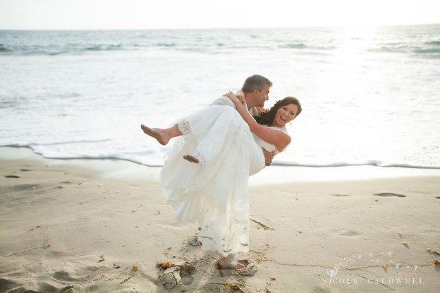 43_pacifc_edge_hotel_weddings_laguba_beach_nicole_caldwell