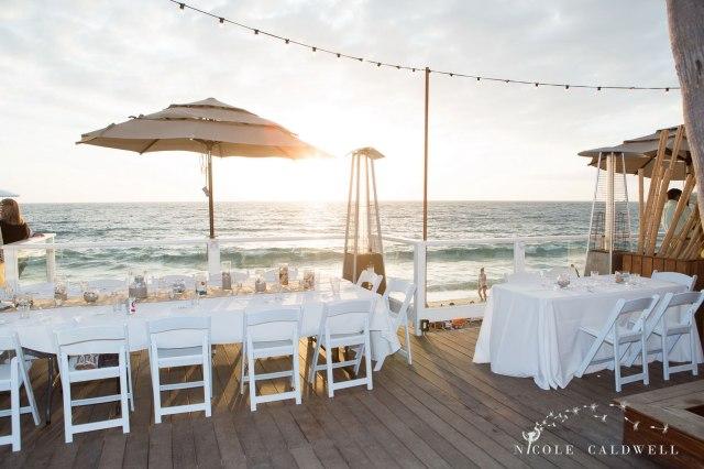 48_pacifc_edge_hotel_weddings_laguba_beach_nicole_caldwell