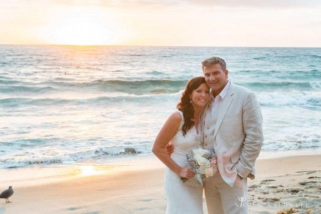 52_pacifc_edge_hotel_weddings_laguba_beach_nicole_caldwell