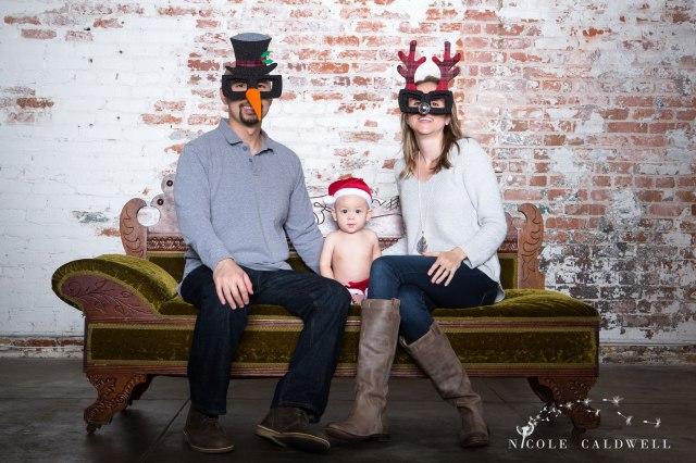 goofy-fun-fmaily-christmas-cards-02