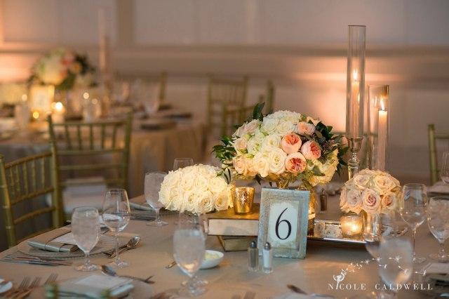 island_hotel_wedding_newport_beach_nicole_calwell12-(2)