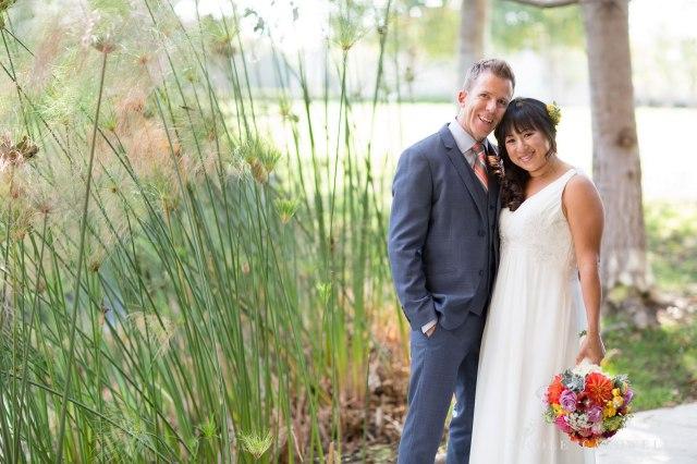 newport-beach-wedding-pacific-club-by-nicole-caldwell-09