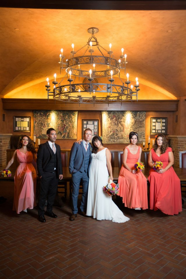 newport-beach-wedding-pacific-club-by-nicole-caldwell-16