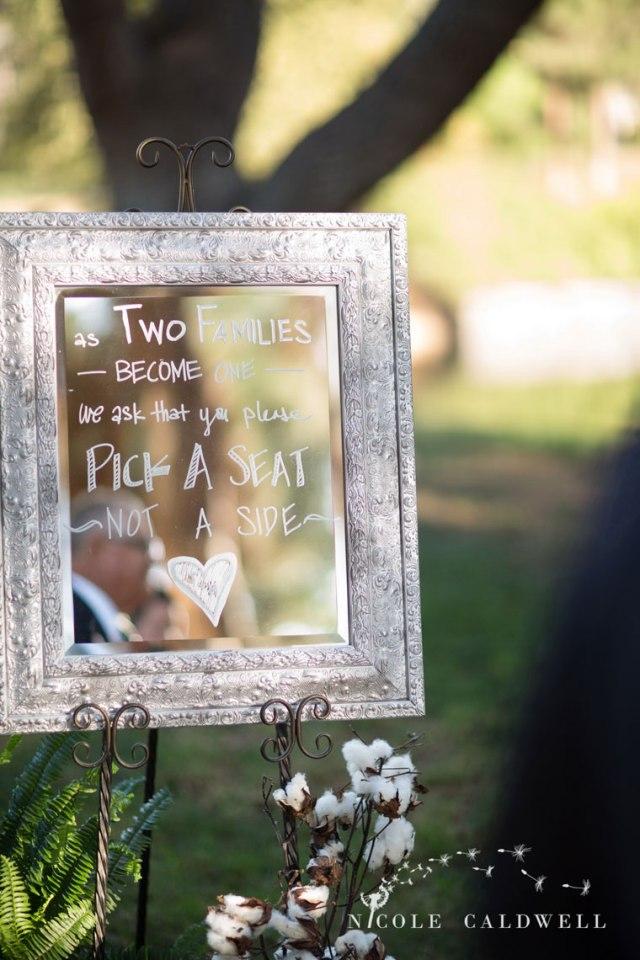 newport-beach-wedding-pacific-club-by-nicole-caldwell-23