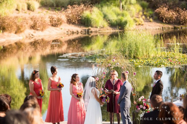 newport-beach-wedding-pacific-club-by-nicole-caldwell-32