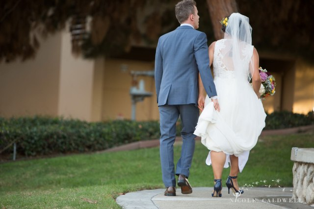 newport-beach-wedding-pacific-club-by-nicole-caldwell-36