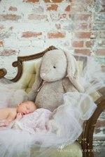oarnge-county-photo-studio-newborn-photographer012