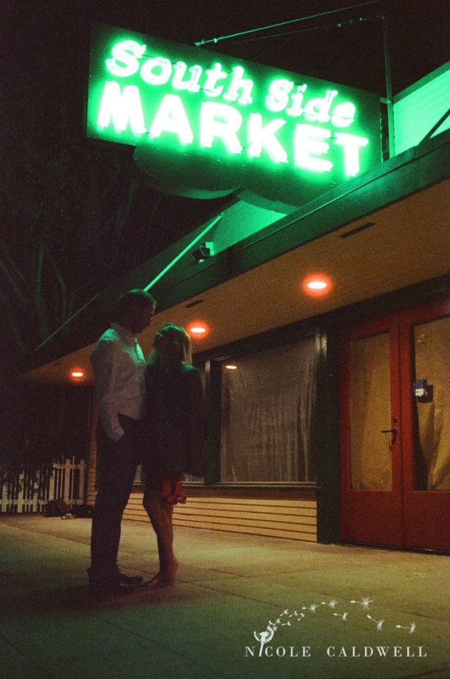 cinestill_film_nighttime_engagement_photography_orange_county_photographer_nicole_caldwell09