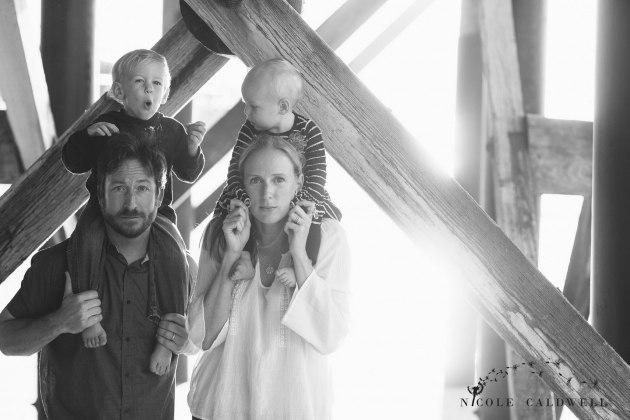 san-clemente-family-photographer-01