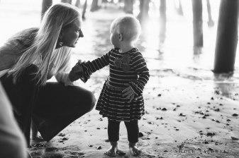 san-clemente-family-photographer-04