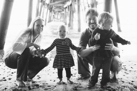 san-clemente-family-photographer-05