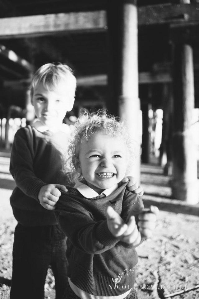 san-clemente-family-photographer-14