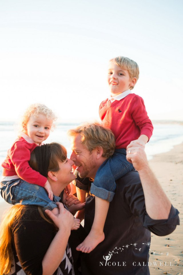 san-clemente-family-photographer-17