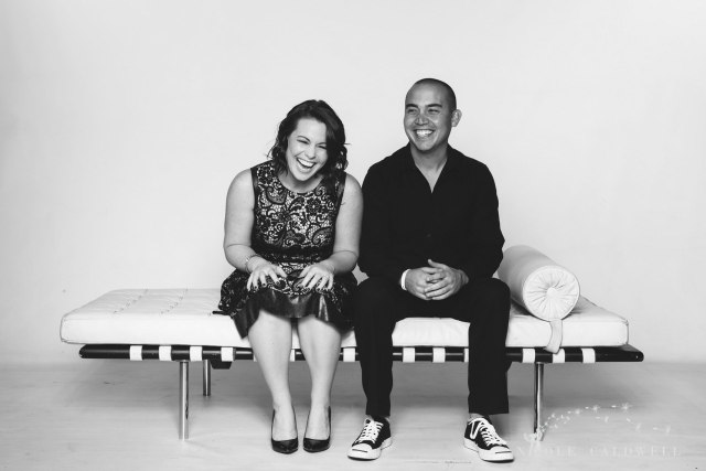 studio-engagement-photographer-orange-county-nicole-caldwell-01