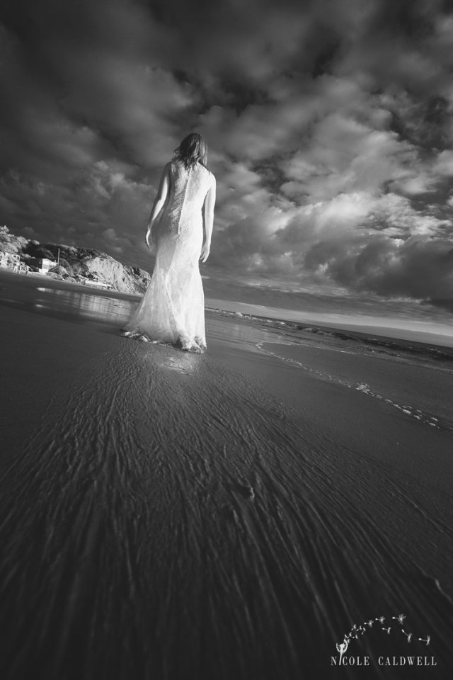 trash_the_dress_crystal_cove_laguna_beach_nicole_caldwell_wedding_16