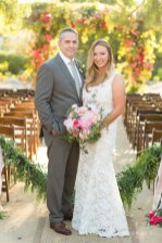 wedding_santa_barbara_historical_museum_nicole_caldwell_photo_studio06