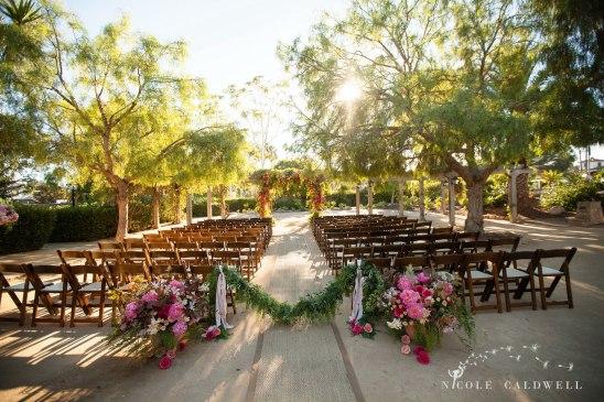 wedding_santa_barbara_historical_museum_nicole_caldwell_photo_studio07