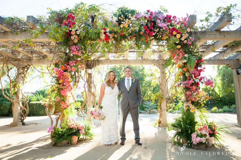 wedding_santa_barbara_historical_museum_nicole_caldwell_photo_studio15