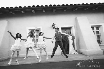 wedding_santa_barbara_historical_museum_nicole_caldwell_photo_studio35