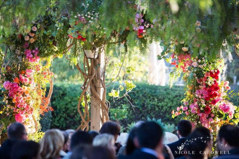 wedding_santa_barbara_historical_museum_nicole_caldwell_photo_studio36