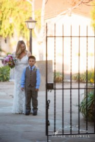 wedding_santa_barbara_historical_museum_nicole_caldwell_photo_studio37
