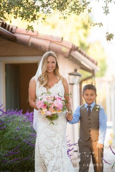 wedding_santa_barbara_historical_museum_nicole_caldwell_photo_studio39