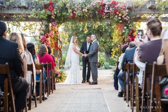 wedding_santa_barbara_historical_museum_nicole_caldwell_photo_studio41