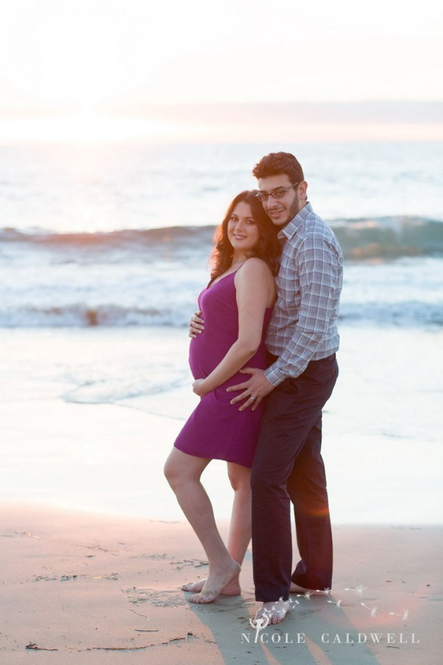 laguna-beach-maternity-photos-by-nicole-caldwell-04