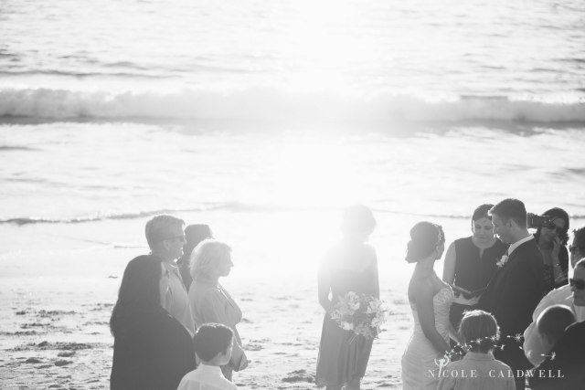 laguna_beach_weddings_surf_and_sand_resort_nicole_caldwell_studio12