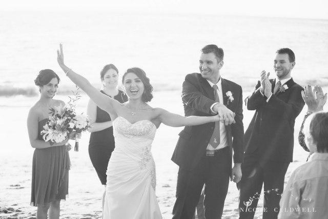 laguna_beach_weddings_surf_and_sand_resort_nicole_caldwell_studio20