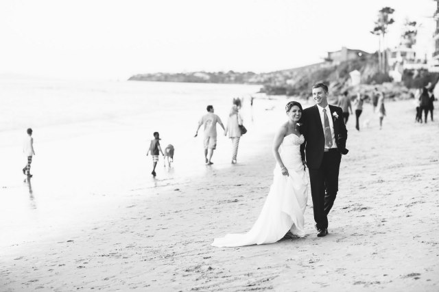 laguna_beach_weddings_surf_and_sand_resort_nicole_caldwell_studio27