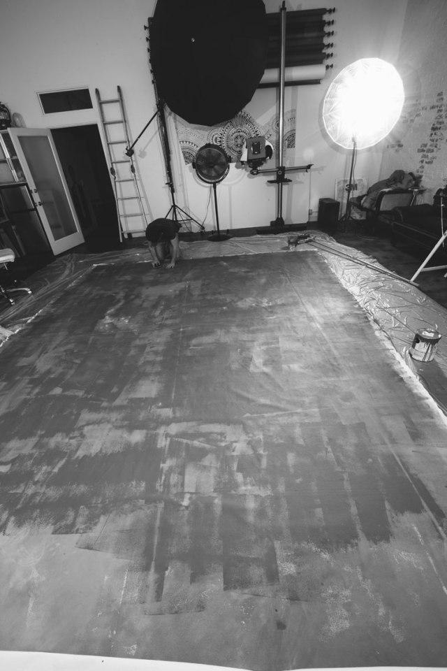 nicole-caldwell-photography-studiocustom-backdrop089