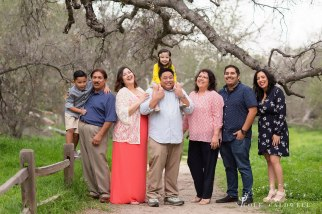 irvine-regional-park-family-photos-06