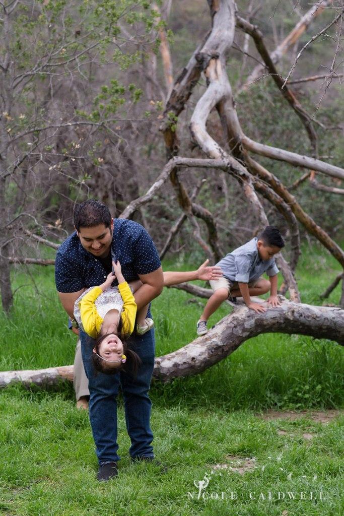 irvine-regional-park-family-photos-07