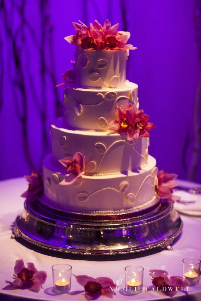 seven-degrees-indian-weddings-17