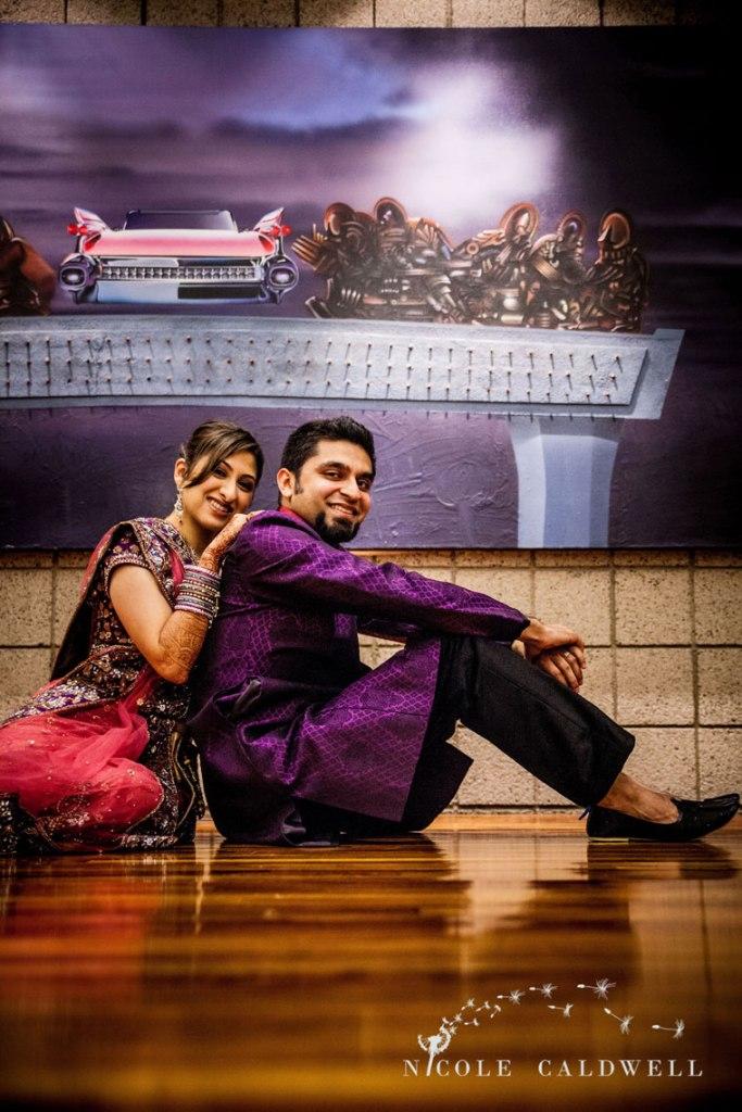 seven-degrees-indian-weddings-33