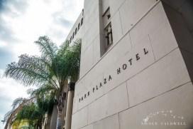 legendary park plaza hotel weddings nicole caldwell weddings 01