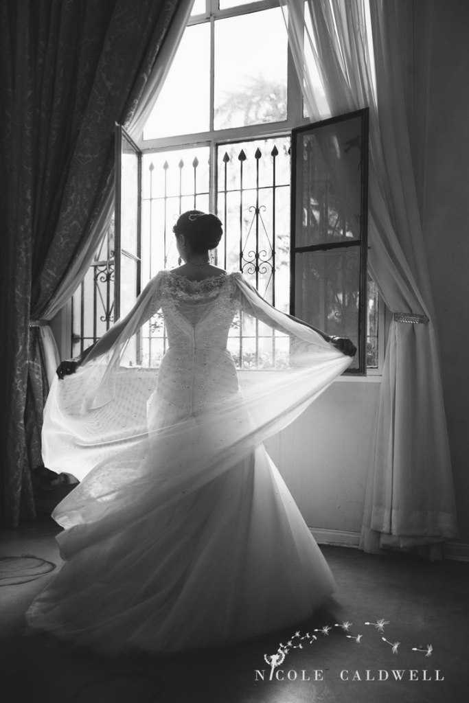 legendary-park-plaza-hotel-weddings-nicole-caldwell-weddings-04