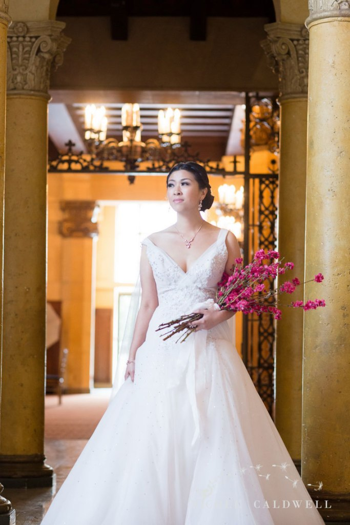legendary-park-plaza-hotel-weddings-nicole-caldwell-weddings-05