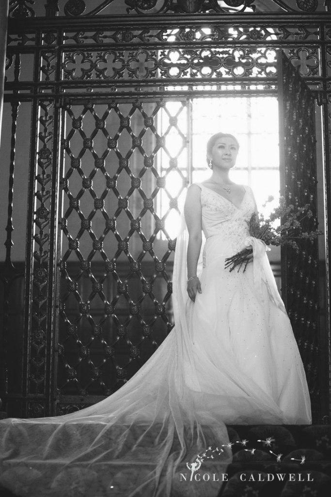 legendary-park-plaza-hotel-weddings-nicole-caldwell-weddings-07