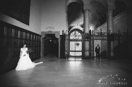 legendary park plaza hotel weddings nicole caldwell weddings 11