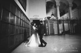legendary park plaza hotel weddings nicole caldwell weddings 12
