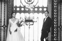 legendary park plaza hotel weddings nicole caldwell weddings 16